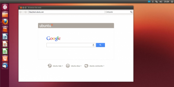 ubuntu-1210