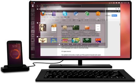 ubuntu-dock