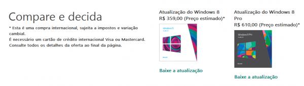 windows-8-novo-preco