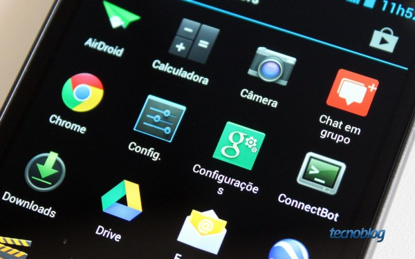 app-configuracoes-android