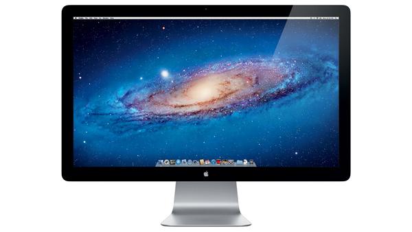 apple-computador-display