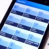blackberry-z10-arquivos