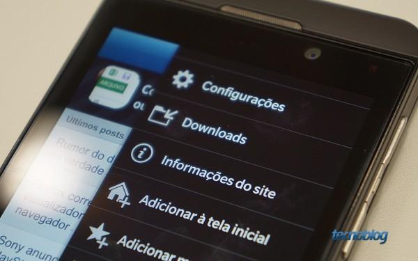 blackberry-z10-navegador-opcoes