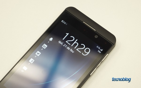 blackberry-z10-tela