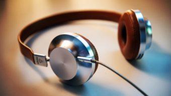 Como ouvir música online [6 serviços de streaming]