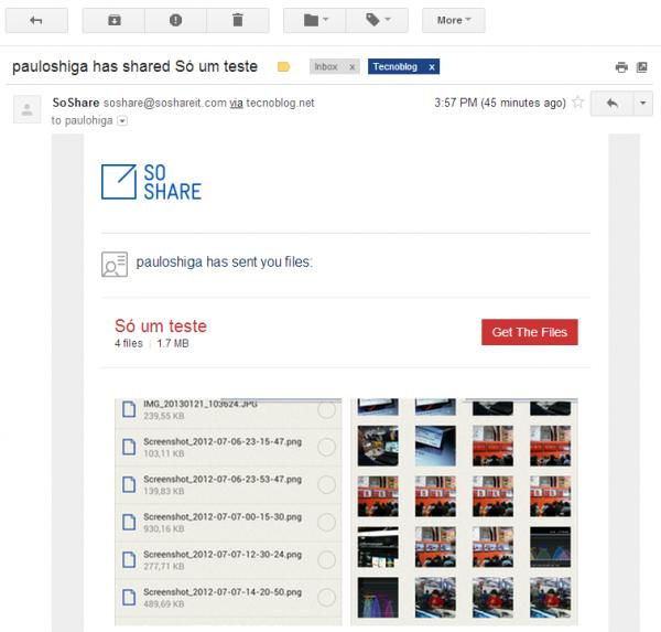email-soshare