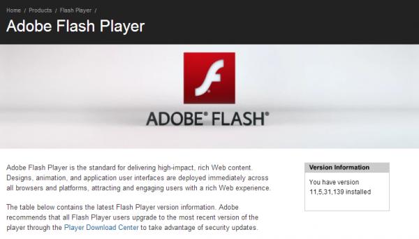 flash-adobe
