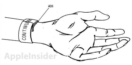 patente-iwatch-01