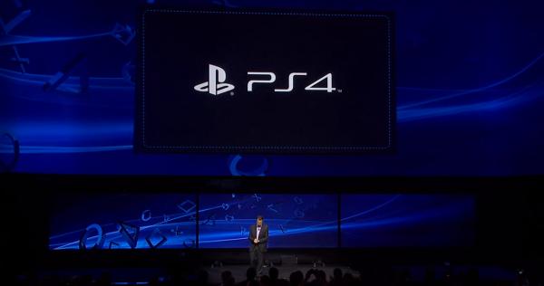 Ultra HD Playstation-4-600x316