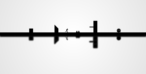 reflection-nao-sei-escrever-ao-contrario