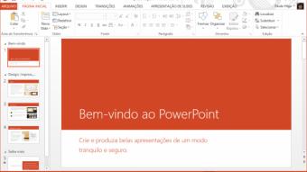 Como colocar GIFs no PowerPoint