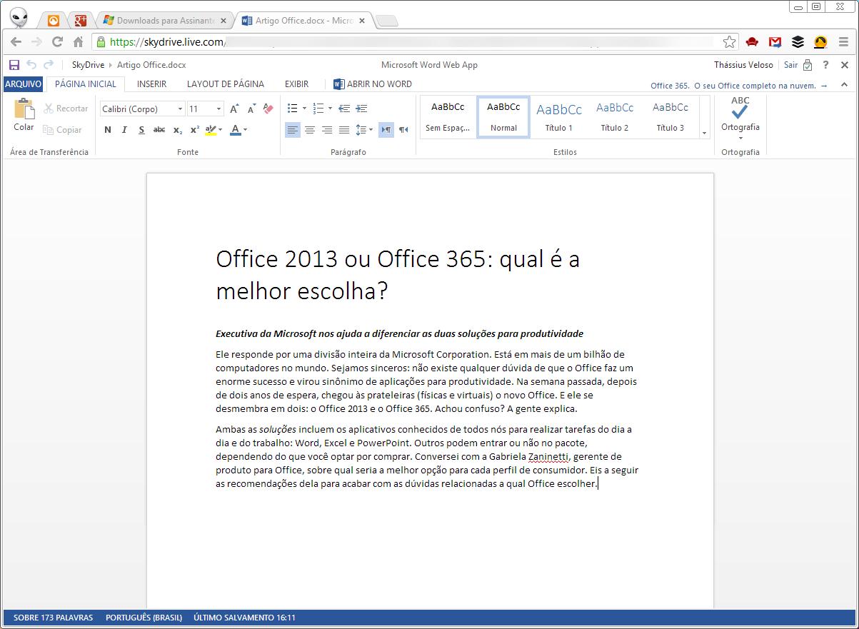 office 2010 crackeado download