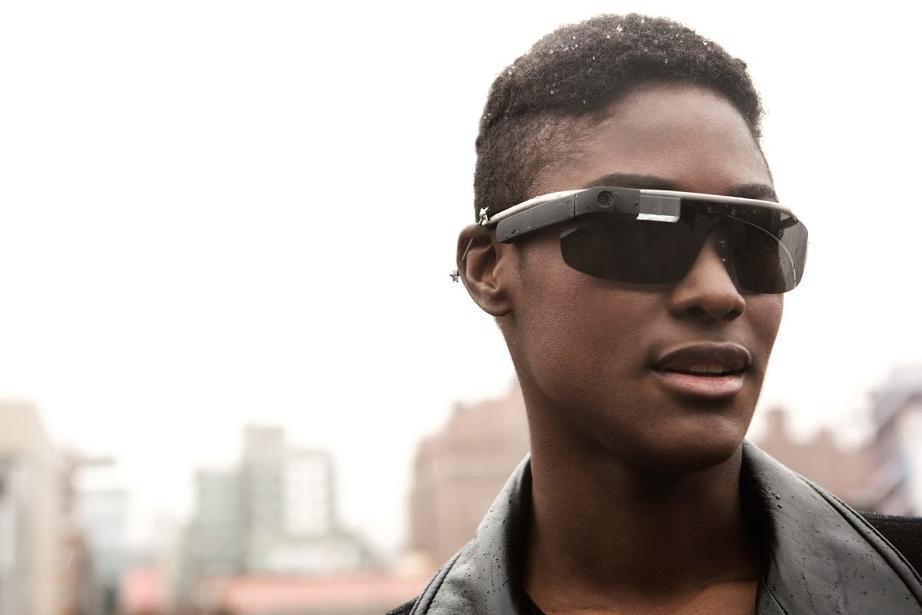 Google revela especificações do Google Glass - Tecnoblog