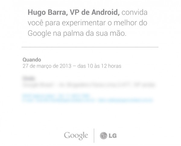 convite-google-nexus-4