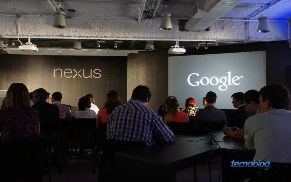 evento-nexus-4-google-brasil