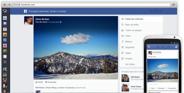 facebook-novo-newsfeed-br