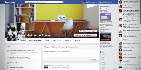 facebook_nova-timeline