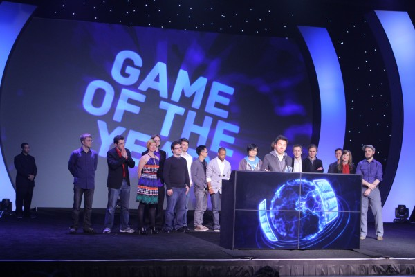 gdca-game-of-the-year