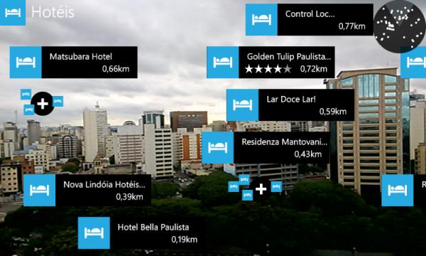 here-city-lens