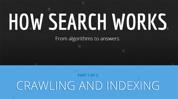 how-search-works