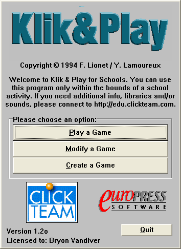 knp-menu
