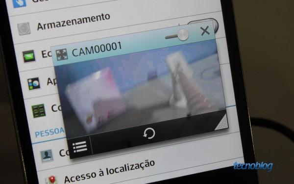 lg-optimus-g-video