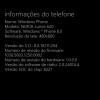 lumia-620-about