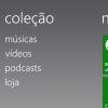 lumia-620-musica-1