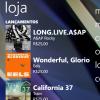 lumia-620-nokia-musica