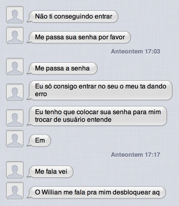 mensagens-ipod-roubado-willian