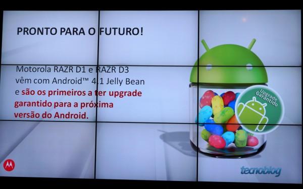 motorola-d1-d3-upgrade-android