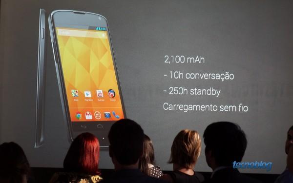 nexus-4-brasil-bateria