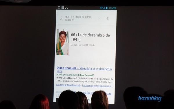 nexus-4-brasil-pesquisa-voz