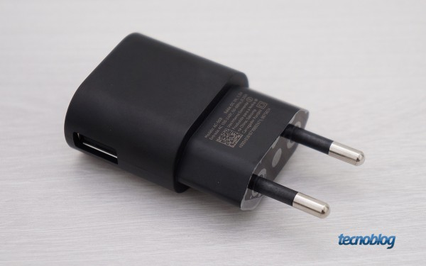 nokia-lumia-620-carregador