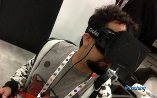 oculus-rift-1