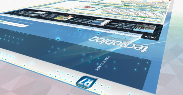 tecnoblog-world-wide-maze