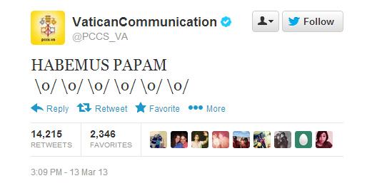 tweet-vaticano