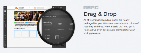 webflow-drag-and-drop
