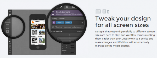 webflow-screen-sizes