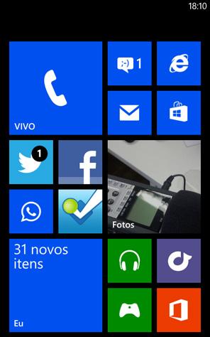 windows-phone-8-home