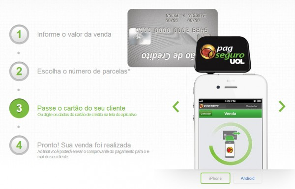 pagseguro-pagamento-movel