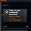 razr-d3-smart-actions-3