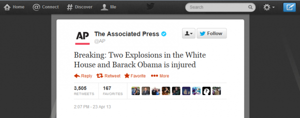 twitter-ap-obama-explosoes