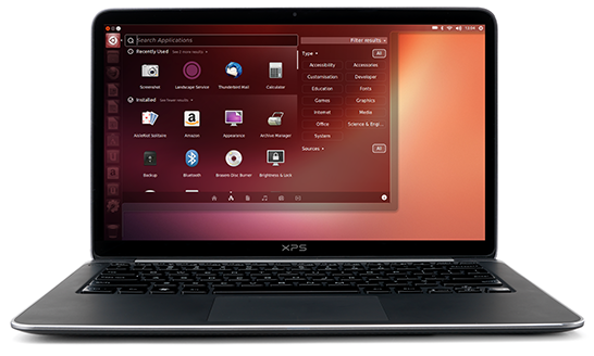 Criador do Ubuntu desiste de brigar com o Windows – Tecnoblog