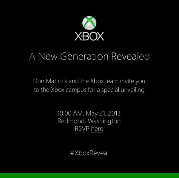 xbox-evento-convite