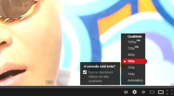 youtube-144p