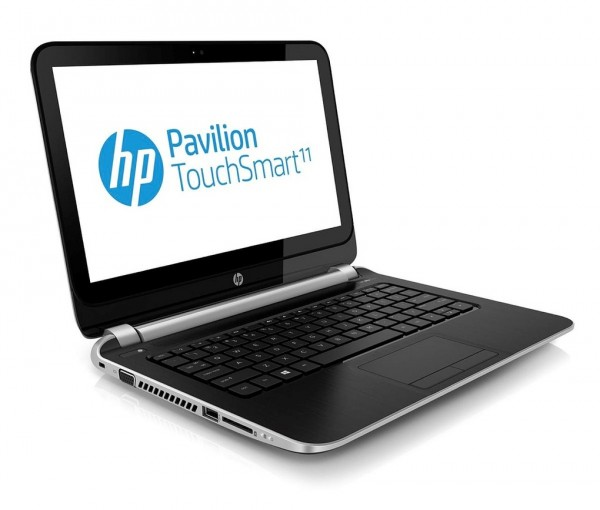 HP_Pavilion_TouchSmart_11_Notebook_-_Left_verge_super_wide