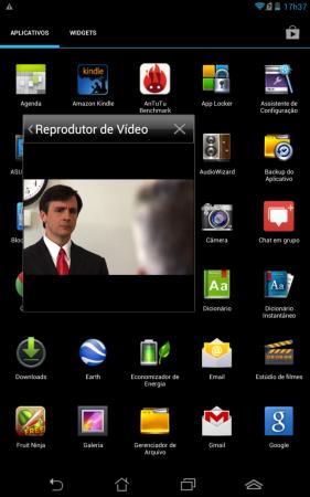 Screenshots_20130513_053710