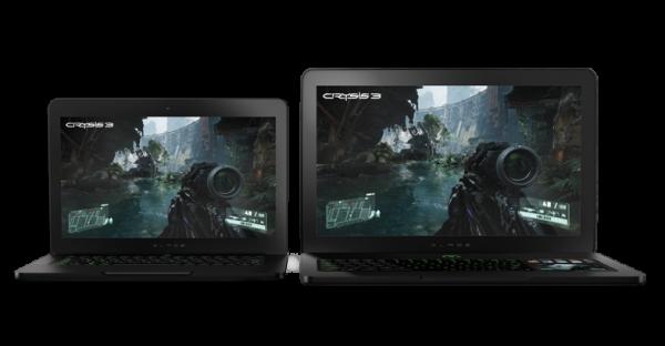 Novo Razer Blade é o notebook gamer mais fino e leve de todos – Tecnoblog