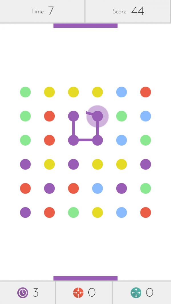 dots-fazendo-um-quadrado